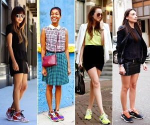 nike-sneakers-style-french-fashion-blog